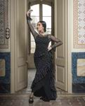 Flamenco Dance Dress Carcans. Davedans 159.30€ #504694099